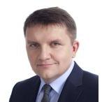 Grzegorz Ochędzan - zdjęcie