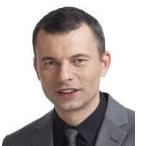 Krzysztof Kucharski - zdjęcie