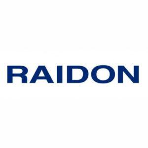 Raidon