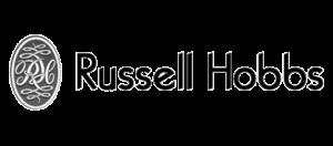 Rusell Hobbs